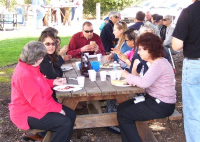 6-sharing-a-meal-at-a-summertime-ebc-barbecue72