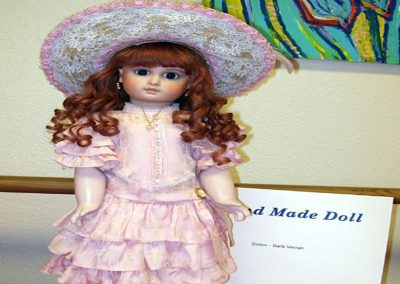 a-handmade-doll-is-up-for-bids-at-the-silent-auction72