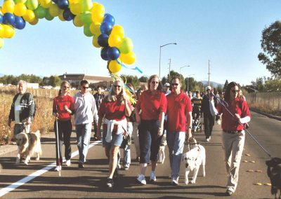 dozens-of-ebc-clients-and-staff-march-down-occidental-road-for-the-2006-dogathon72