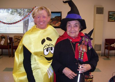 m-m-valerie-and-good-witch-betty-are-ready-for-haloween-fun72