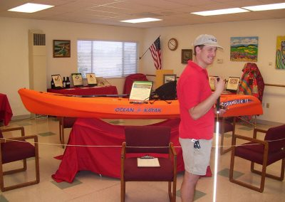 silent-auction-items-include-a-kayak72