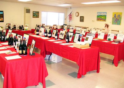 silent-auction-tables-are-loaded-with-wine-bargains72