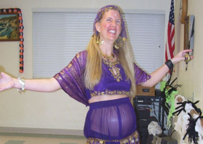belly-dancer-denise-is-set-for-the-halloween-party72