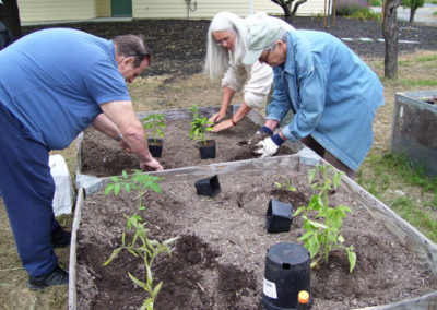 garden-club-members-prepare-the-vegetable-beds72