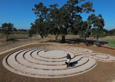 Labyrinth3 9-4-18