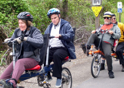 bikers-enjoying-a-spring-ride-on-ebc-tandem-bikes72